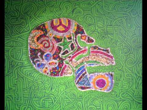 panda-bear-young-prayer-untitled-1-fra-de