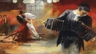 Tango In Spain (Cover Version )