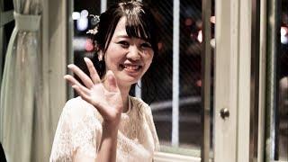 【結婚式二次会】ダイジェストムービー  The Gift/Blue  Yasuki &Ayaka