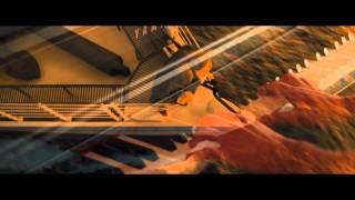 Rose (Titanic) - Piano Cover