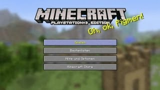 Search For Minecraft Online Spielen Ps Videos Page - Minecraft deutsch spielen online