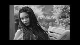 Care No More - Shawnii Echo