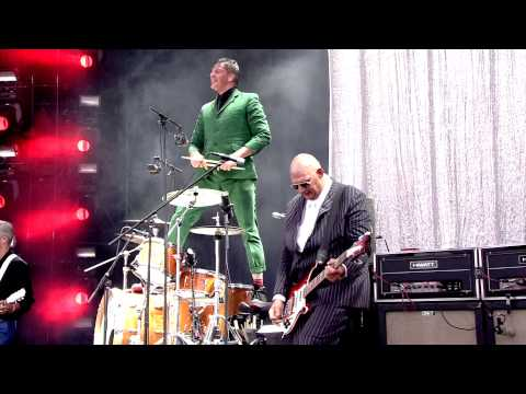 triggerfinger-is-it-pinkpop-2015-excelsior-recordings