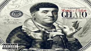 Young Dolph - Whole Lot [Gelato Mixtape]