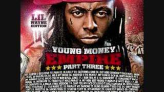 Lil Wayne - California Love