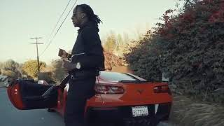 #REVERSED K CAMP - Switch (Official Video)
