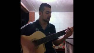 Implorando pra trair ( Michel Teló part. Gusttavo Lima Cover)