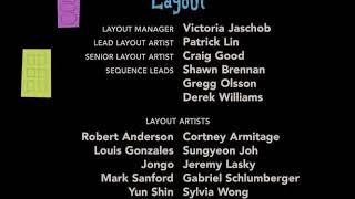 Momsters Inc end credits part 3