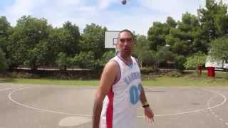 Fat Freddy's Drop Dukie Plays Ball