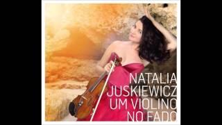 Natalia Juskiewicz - Segredos