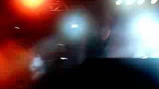 Pitty - Pulsos - Marista ES 05/04/2008