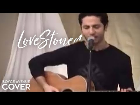 justin-timberlake-lovestoned-boyce-avenue-acoustic-cover-on-itunes-spotify-boyceavenue