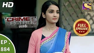 Crime Patrol - Ep 884 - Full Episode - 6th January, 2018 width=