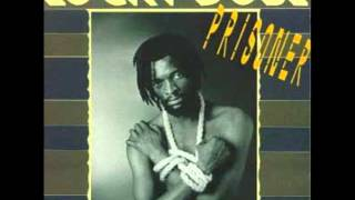 150 minutes of Lucky Dube - THE BEST OF width=