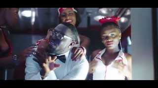 Sexy Ladies (Official Music Video) - Timaya | Official Timaya