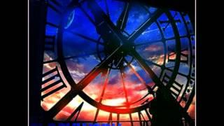 Clockwork by DNA (Prod. SinVstyle)