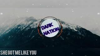 She Got Me Like You {Dark Nation} NoCopyright Music
