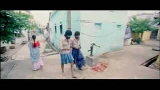 Parvai Ennai-Uruvam Video Mix