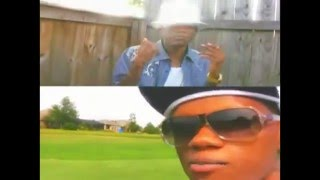 """Rich Boy - """"COUNTRY CLUB"""" (Official Video)"""