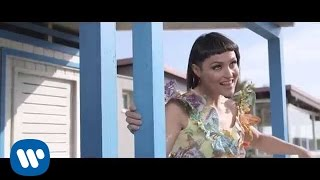 Musica Nuda - Tout S'Arrange Quand On S'Aime (Official Video)