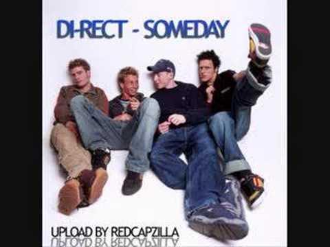 di-rect-someday-redcapzilla