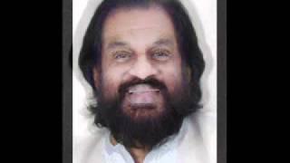 sandhya mayangum neram ..film:mayiladum kunnu old malayalam song width=