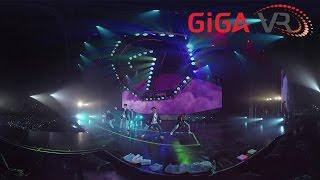 [360VR] 갓세븐 GOT7- FLY
