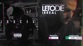 LetoDie - Irreal