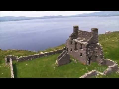 clannad-of-this-land-video-oengus-ilex