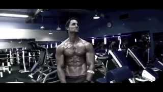 Motivational Video Be Remembered  Inspirational Video
