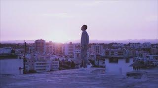 Uzzy - Como Eu Quero (Videoclipe Oficial)