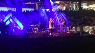 Forum Algarve 2016 | Diogo Piçarra - Eu Já Não Estou