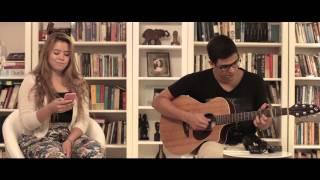 Ximena & Dimitri - California Waiting (Kings of Leon Cover)