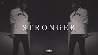 Future, NBA YoungBoy Type Beat - Stronger (Prod. By @MB13Beatz)