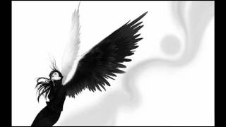 Trance Angel -JC Jeorge
