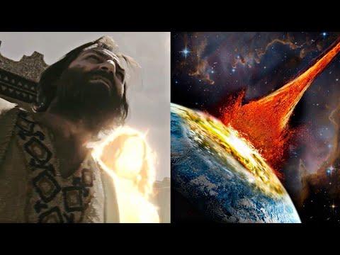 Sagrada Escritura - Profeta Sofonias - O Grande Dia do Senhor está Perto