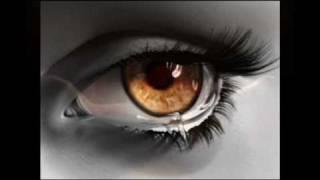 Vlasta Redl- Večer křupavých srdíček