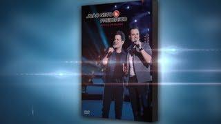 Lançamento DVD ao Vivo em Palmas