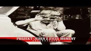 DonGURALesko - Trochę czasu (Instrumental)