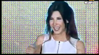 YouTube   Nancy Ajram   Sallemouly Aleih   نانسى عجرم   سلمولي عليه