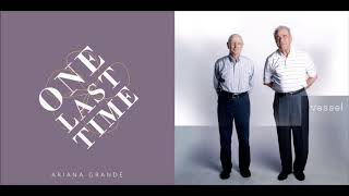 One Last Radio - twenty one pilots vs Ariana Grande (Mashup)