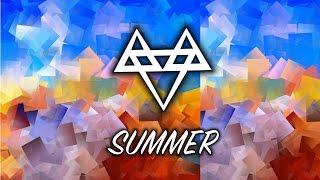 NEFFEX - Summer ☀️ [Copyright Free]