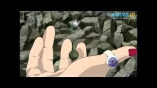 Kakashi VS Pain [AMV]