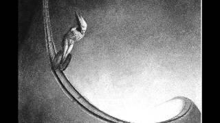 Isidor Achron --  Improvisation (1945)