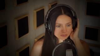 Canción de Nara para cuna - Oscar Huerta - videoclip (NUEVO)