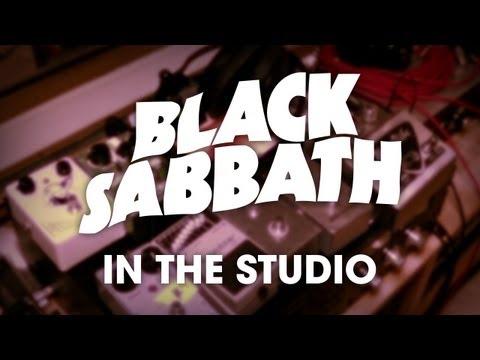 black-sabbath-together-again-black-sabbath