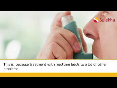 Best Homeopathy Doctors in Patna, Homeopathic Clinics in Patna | Sulekha