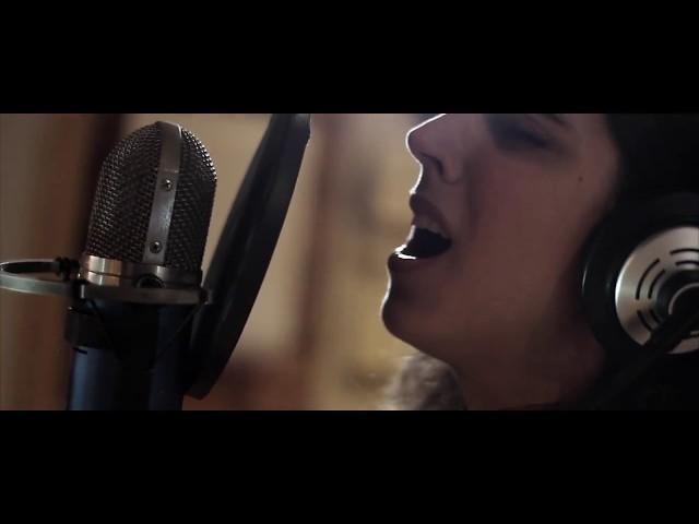 """""""Cómo fue"""" - Canción de Ernesto Duarte, arreglada por Lara Vizuete para el Disco 'Alba'."""