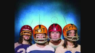 MTV Mashup - Red Hot Chilipop - Red Hot Chili Peppers vs. Kanye West & Lil' Wayne