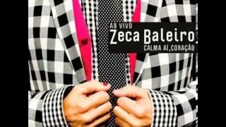 Zeca Baleiro ( 06 O Amor Viajou Ao Vivo ) 2014
